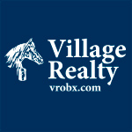 Village Realty Vacations